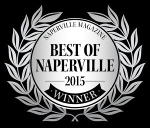 Best Cosmetic Surgeon Of Naperville 2015