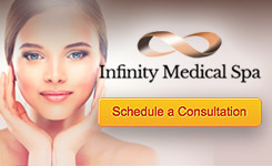 Infinity Medical Spa, Naperville, IL