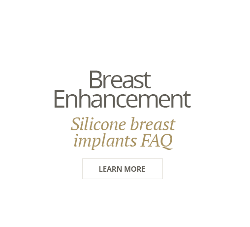 Breast Augmentation / Breast Enhancement Naperville, Aurora, Lisle